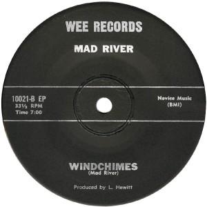 san-fran-mad-river-1967-01-d