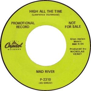san-fran-mad-river-1968-01-b