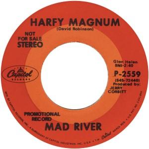 san-fran-mad-river-1969-01-b