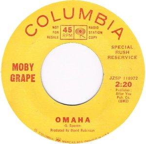 san-fran-moby-grape-1967-01-a