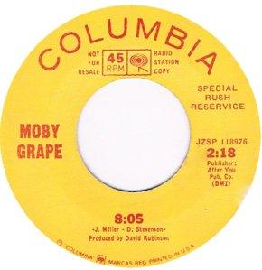san-fran-moby-grape-1967-01-b