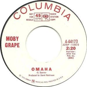 san-fran-moby-grape-1967-02-b-88