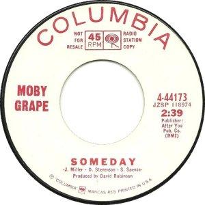 san-fran-moby-grape-1967-02-c