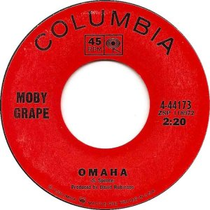san-fran-moby-grape-1967-02-d-88