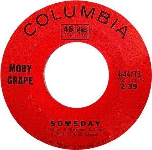 san-fran-moby-grape-1967-02-e