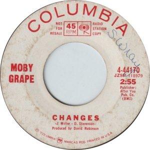 san-fran-moby-grape-1967-03-d