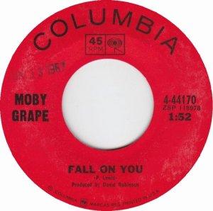 san-fran-moby-grape-1967-03-e