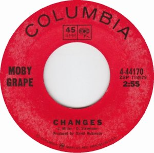 san-fran-moby-grape-1967-03-f