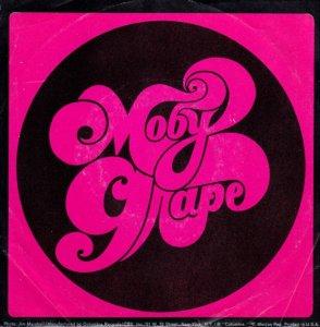 san-fran-moby-grape-1967-04-b