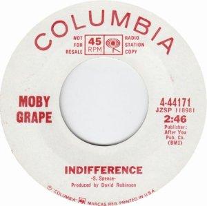 san-fran-moby-grape-1967-04-d