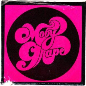 san-fran-moby-grape-1967-05-b