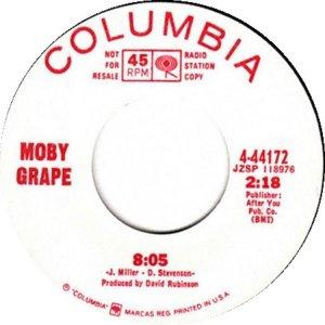 san-fran-moby-grape-1967-05-c