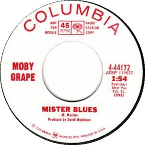 san-fran-moby-grape-1967-05-d