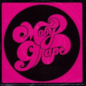 san-fran-moby-grape-1967-06-b