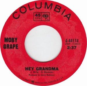 san-fran-moby-grape-1967-06-c