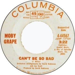 san-fran-moby-grape-1968-01-a