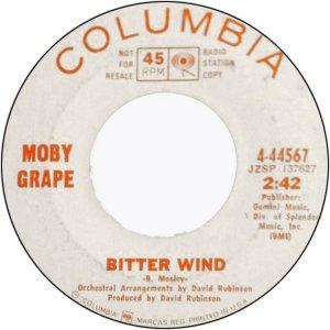 san-fran-moby-grape-1968-01-b