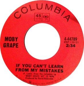 san-fran-moby-grape-1969-01-b