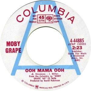 san-fran-moby-grape-1969-02-a
