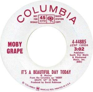 san-fran-moby-grape-1969-02-b