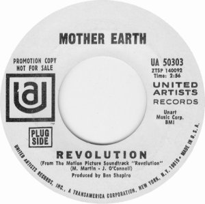 san-fran-mother-earth-1968-01-a