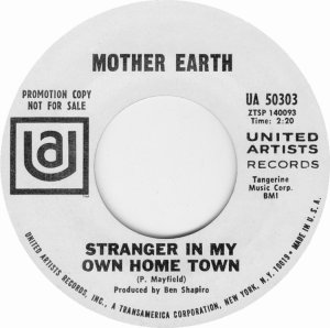 san-fran-mother-earth-1968-01-b