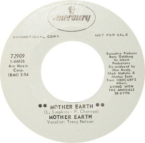 san-fran-mother-earth-1969-01-c
