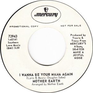 san-fran-mother-earth-1969-02-b