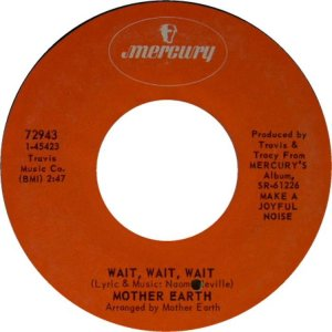 san-fran-mother-earth-1969-02-c