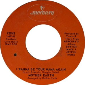 san-fran-mother-earth-1969-02-d