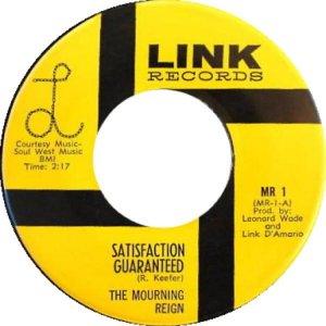 san-fran-mourning-reign-66-02-c