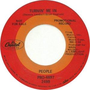 san-fran-people-69-01-b