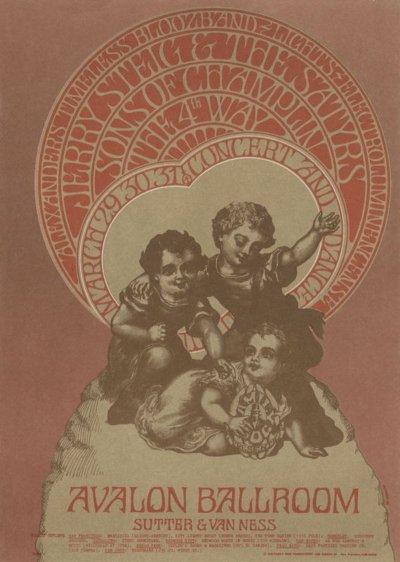 san-fran-poster-4th-way-68