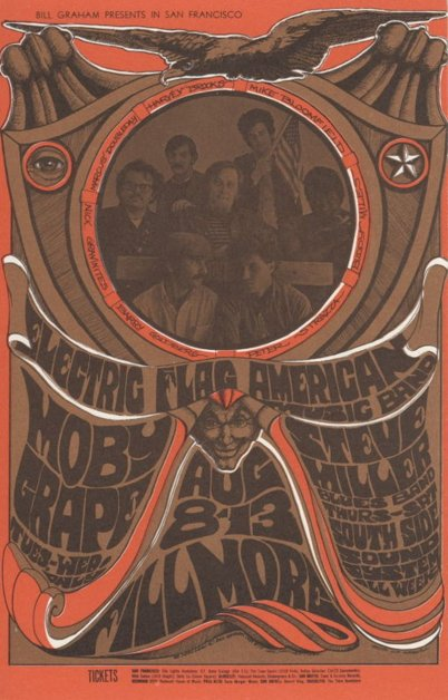 san-fran-poster-american-music-band-67