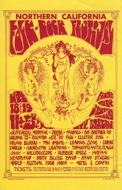 san-fran-poster-dirty-blues-band-68