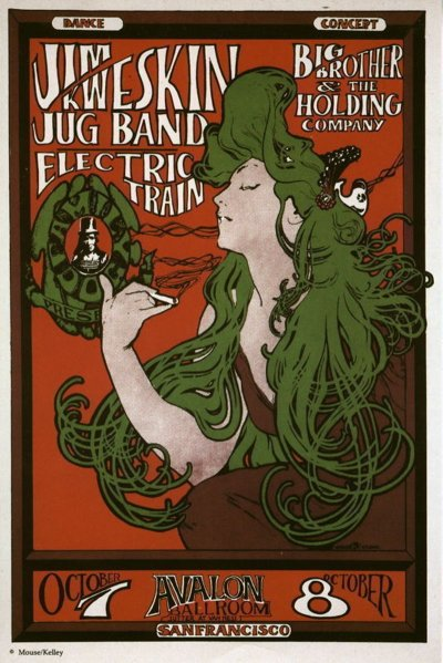 san-fran-poster-electric-train-66