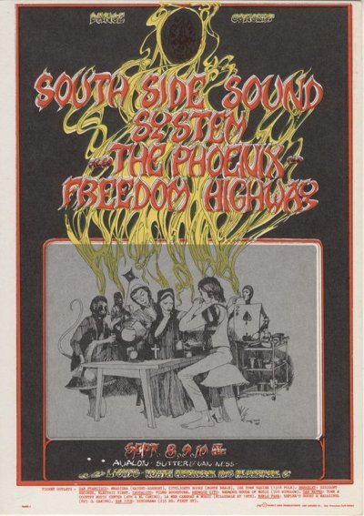 san-fran-poster-freedom-highway-67