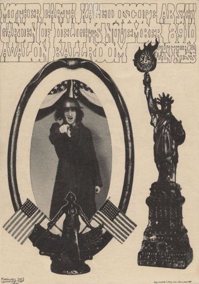 san-fran-poster-garden-of-delights-68