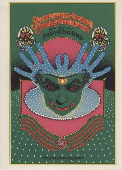 san-fran-poster-indian-head-band-68