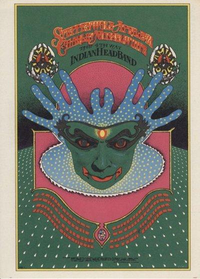san-fran-poster-indian-head-band-68