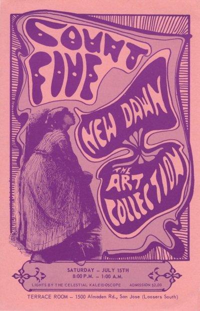 san-fran-poster-new-dawn-67