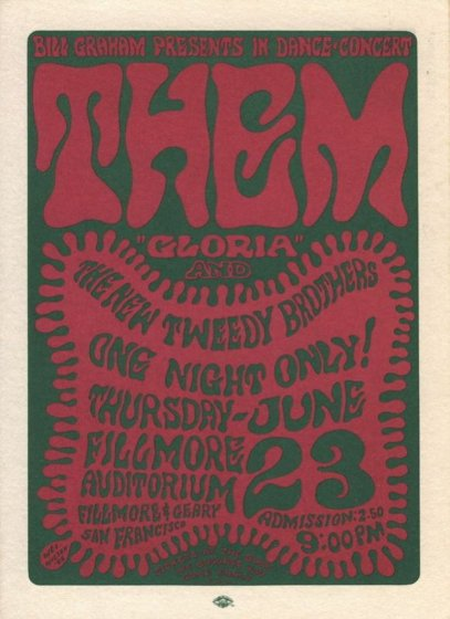san-fran-poster-new-tweedy-brothers-66
