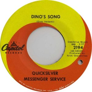 san-fran-quicksilver-1968-01-a