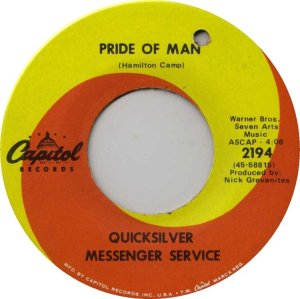 san-fran-quicksilver-1968-01-b