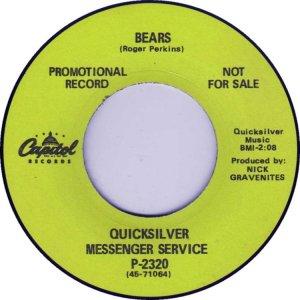 san-fran-quicksilver-1968-02-c