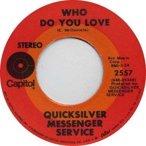 san-fran-quicksilver-1969-01-a-91