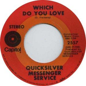 san-fran-quicksilver-1969-01-b