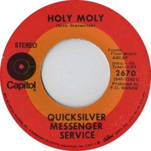 san-fran-quicksilver-1969-02-a