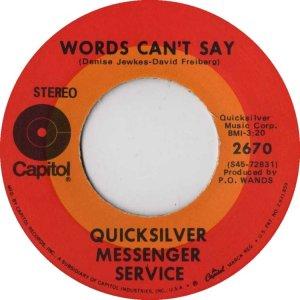 san-fran-quicksilver-1969-02-b