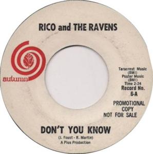 san-fran-rico-and-ravens-65-01-a